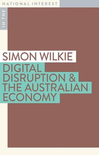 The Digital Revolution: A Survival Guide