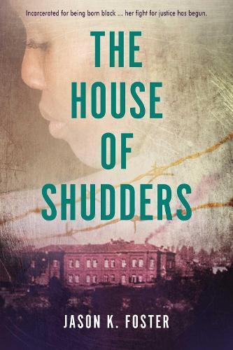 HouseofShudders