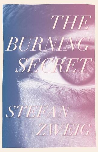 TheBurningSecret