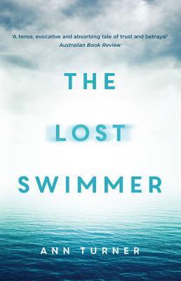LostSwimmer