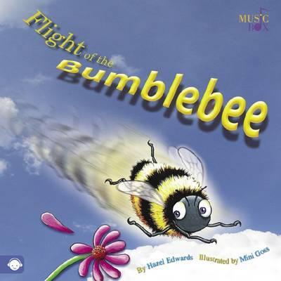 Flight oftheBumblebee