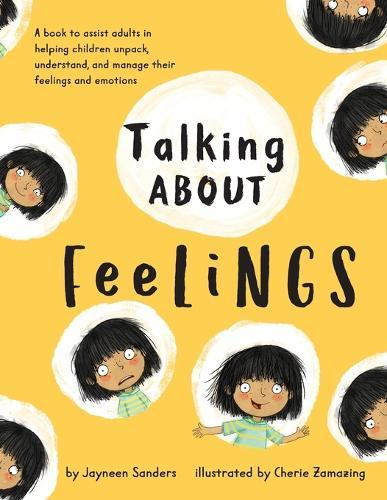 TalkingaboutFeelings