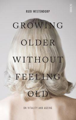 Growing older without feeling old: On vitality and ageing
