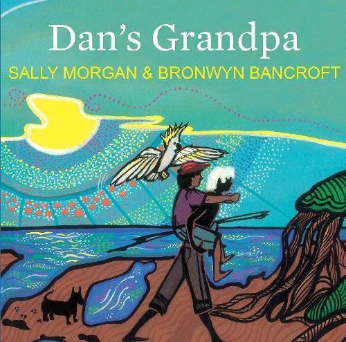 Dan'sGrandpa