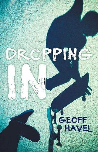 DroppingIn