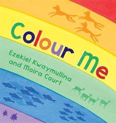 ColourMe