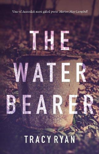 TheWaterBearer