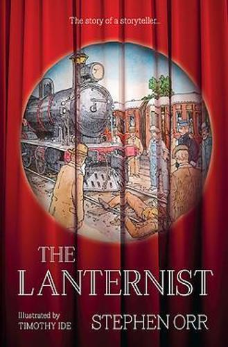 TheLanternist