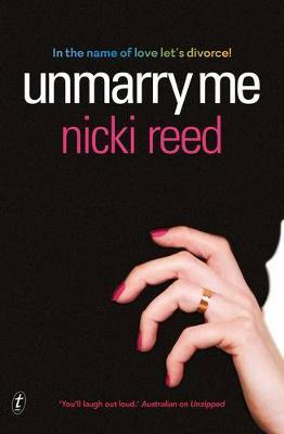 UnmarryMe