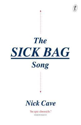 The SickBagSong