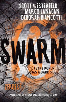 Swarm:Zeroes2