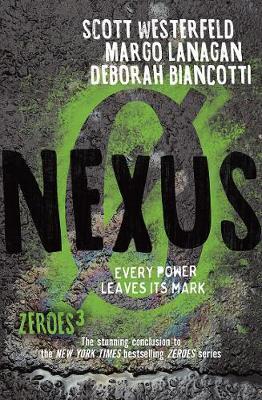Nexus:Zeroes3