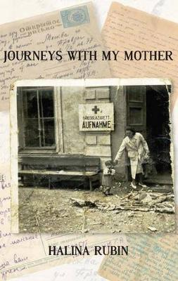 Journeys WithMyMother