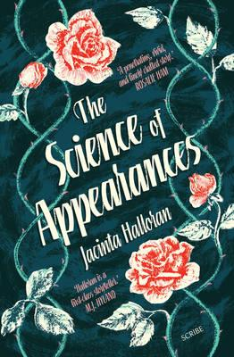 The Science of Appearances