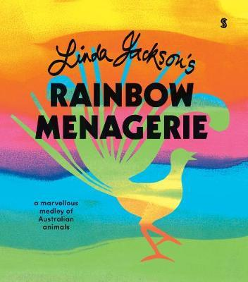 Linda Jackson'sRainbowMenagerie