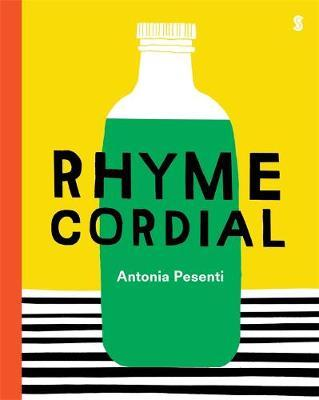 RhymeCordial