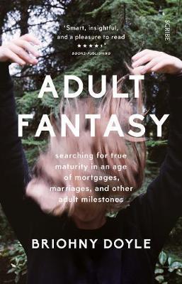 AdultFantasy