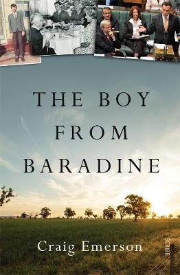 The BoyfromBaradine