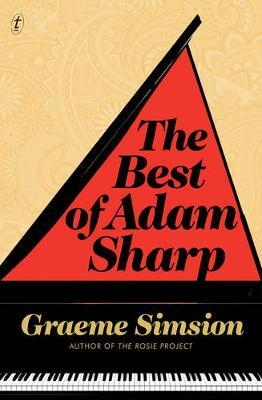 The Best of Adam Sharp: Collectors Edition