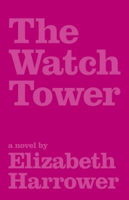 The Watch Tower: Collectors Edition: Introduction byJoanLondon