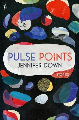 Pulse Points: Stories