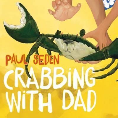 CrabbingwithDad