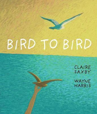 BirdtoBird
