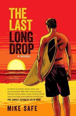 LastLongDrop