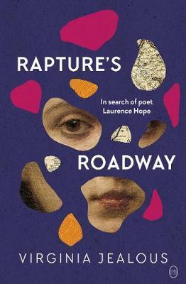 Rapture'sRoadway