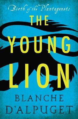 TheYoungLion