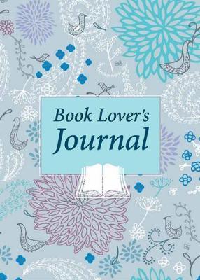 Australian BookLover'sJournal