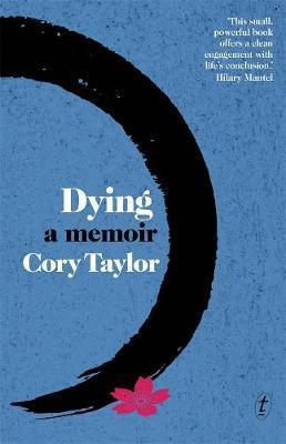Dying:AMemoir