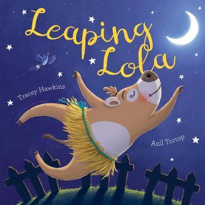 LeapingLola