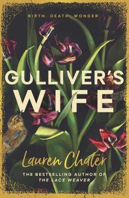 Gulliver'sWife