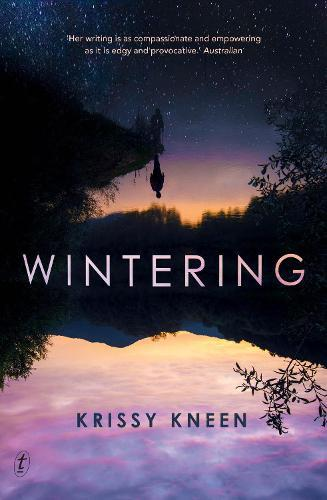 Wintering: The power of rest and retreat indifficulttimes