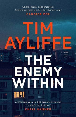 TheEnemyWithin