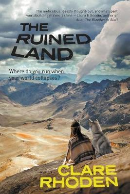 The Ruined Land