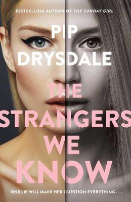 The StrangersWeKnow