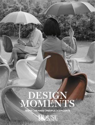 DesignMoments