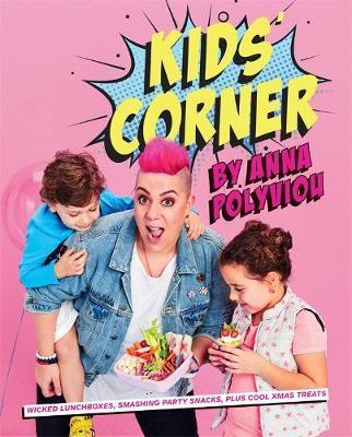 Kids'Corner