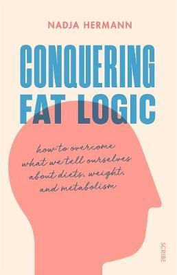 ConqueringFatLogic