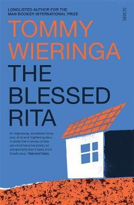 TheBlessedRita