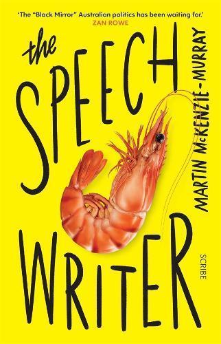 TheSpeechwriter