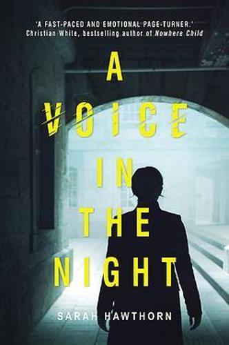 A Voice intheNight