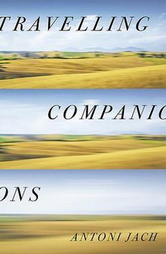 Travelling Companions