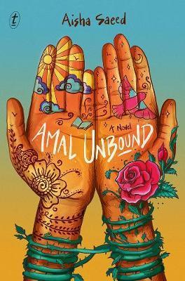 AmalUnbound