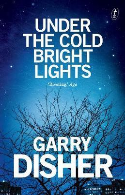Under The ColdBrightLights