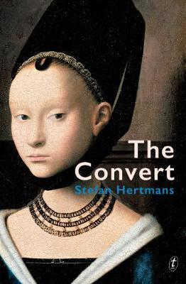 TheConvert
