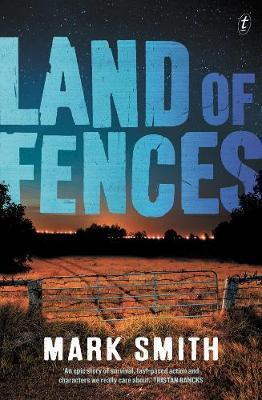 LandOfFences