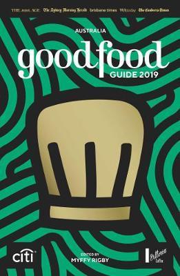 Good FoodGuide2019
